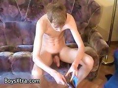 Gay Porno Tube