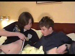 Gay Teen Videos