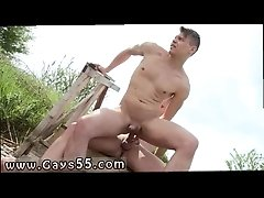 Male soccer gay sex video twink Anal Sex At The Public Nude Beach