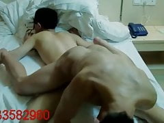 CHINESE FUCK 003