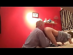 Cute Teen Twink First Time Rims