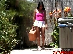 Fake Shemales: Free Shemale Porn Video 8a - camtrannys.com