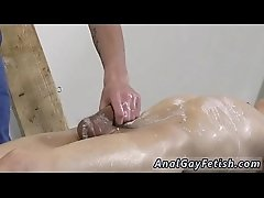 Large penis man sex wallpaper and extreme masturbation gay He&#039_s one