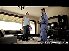 Tan teen gay twink Emergency Serviced