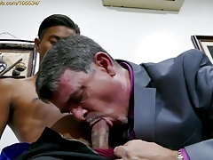 Gay at Clips4sale.com