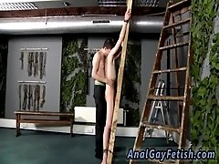 Clip sex gay iran Victim Aaron gets a whipping, then gets his slot