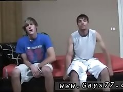 Hot gay sex nice boys movieture in guy Kevin apparently loved it a