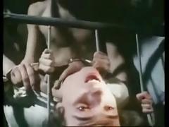 gay guys having sex