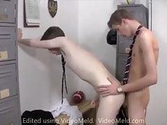 Three Hyper Sex Luv Return(1)