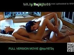 Ngentot Enak Dengan Mantan bit.ly/rajajkr88