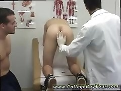 Teen boy solo shooter gay porn and african porn gifs I gripped my