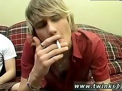 Twink pubic gay sexy hair movie Jerry &amp_ Sonny Smoke Sex