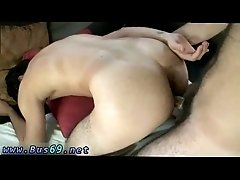 Hand twink gay sex hot tube Mama&#039_s Boy