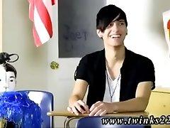 Photo arab gay porn Poor Jae Landen says he&#039_s never had a fine bday