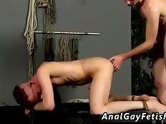 Nude straight male for sex money and porn gay pig cocks movietures
