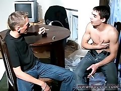 Amateur gay boy white briefs Euro Buds Skuby &amp_ Veso Piss &amp_ Stroke