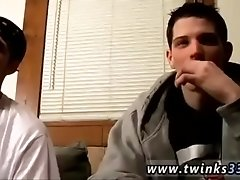 Sex gay small boy tube Chain and Benz Smoke &amp_ Stroke