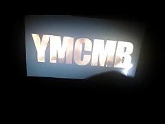 YMCMB - YOUNG MUSLIM CHI*LD$ MASTURBATE BOY$