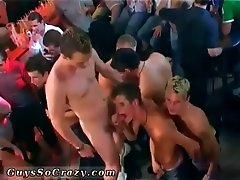 Gay boys bum sex The dozens upon dozens of hot men who are just