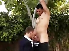 hot gay students fucking