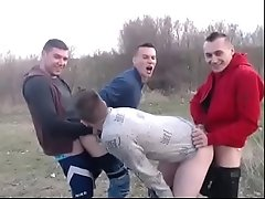 Hot Guys Fuck Outdoors - camsxxx.club