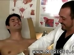 Naked doctors large dicks fuck boys and straight gay man sucks cock