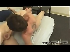 Photos of straight latin cocks gay xxx Anyone could watch that this