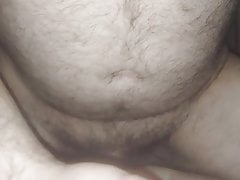 Me getting fucked in the ass again