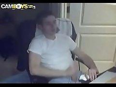 Epic webcam
