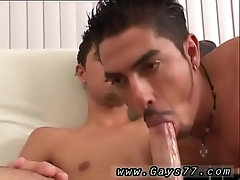 Sucking straight canadian guy gay The two dudes sat down next to one