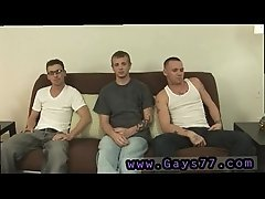 Hot young small gays sex stories Today, we welcome back David and