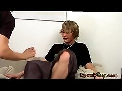 Male pledge spanking videos and spanking naked male teen free