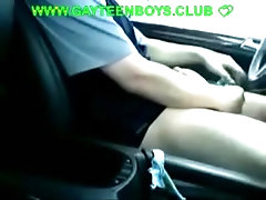 Horny high school boy [even more sexy boys on www.gayteenboys.club]    (57)1