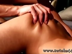 Naked people make gay porn movie and xxx men movies sex sex Penal
