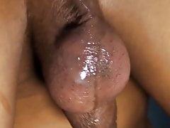 Sinitta - Macho Man (PMV)