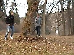 My Savior My Secret MV
