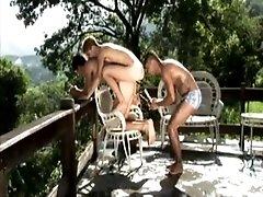 Andrei333/LATINO BOYS TWINK