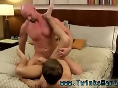 Thug porn cock movietures and indian young gay gay sex tape full