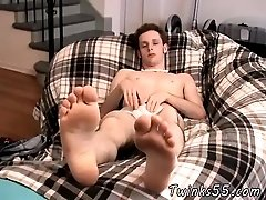 Download download group guy gay sex video download Jarrod Teases And
