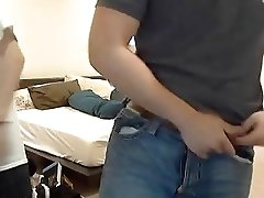2 asian twinks on gay cam