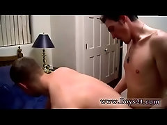 Teen midgets having gay sex with boys The 2 folks commence by