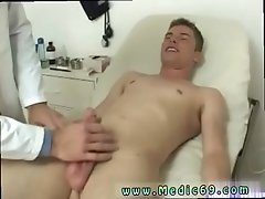 Free hard core male sex and gay jocks bondage sex movietures full