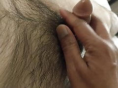 Another Asian Who Craves Being Tied, Tickled and Milked-02