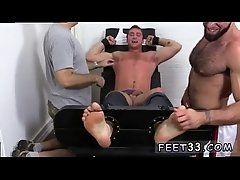 Free gay twink feet and old mature gay men with shoes on feet Connor