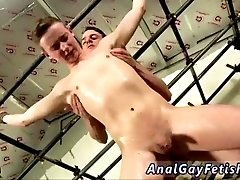Pussy dick fuck movies gay Sean makes him his mega-slut with some