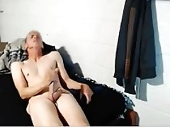 Beautiful Gay Boy Fuck so Nice His Ass