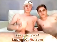 free webcam men  live at  http://snip.li/eiII4