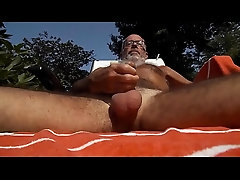 9-16-17 a great day in the sun - GayCamz.xyz