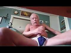Cumming for you sept 2017 - GayCamz.xyz