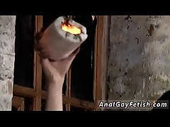 Naked house wife get bad hard gay sex movie His jizz-shotgun is caged